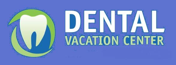 dental vacation